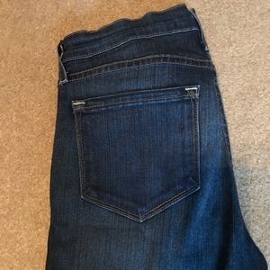 Kancan High Rise Skinny Jeans Size 27